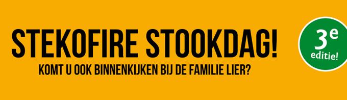STEKOFIRE_stookdag