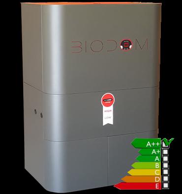 BIODOM-27-E-Pelletketel