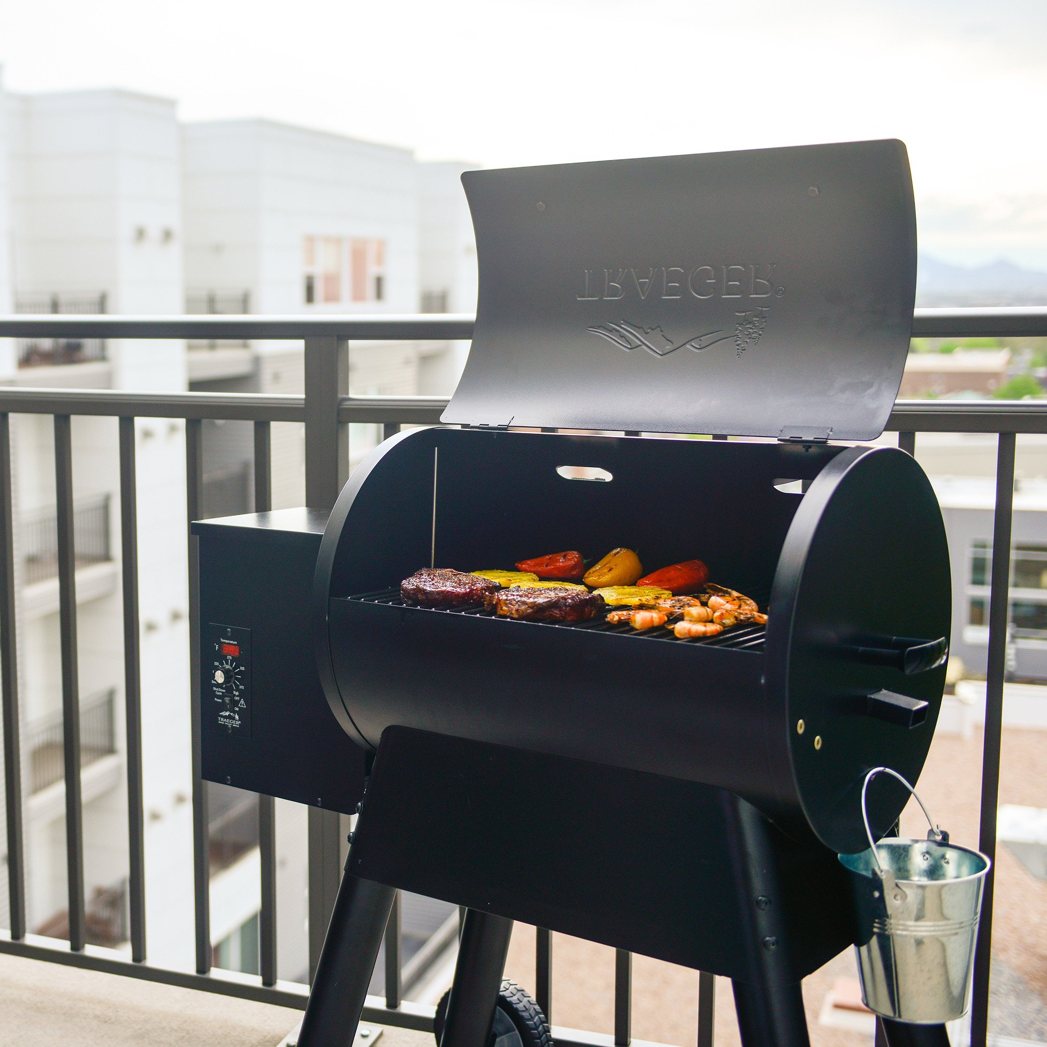 BF-Lifestyle_Bronson_20_Food_on_Grill_Traeger_web_4fea15c0-18a8-4aa1-a66b-80580d19d9d3_2048x.jpg