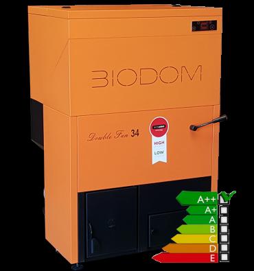 BIODOM-27-C5-Pelletketel